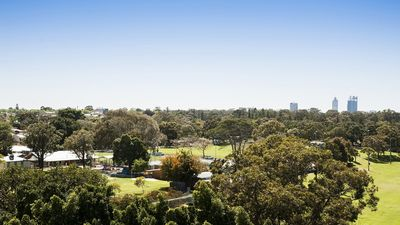 Photo for Staywest D84 - Kings Park - UWA - SCGH