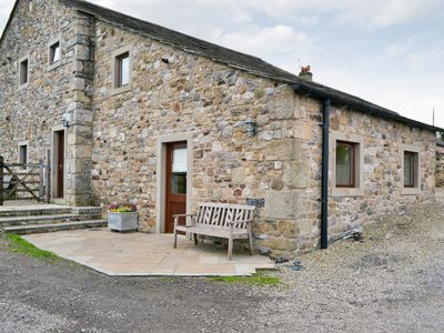Photo for 1 bedroom accommodation in Sawley, near Clitheroe
