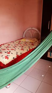 Photo for Rent room in Parnaíba