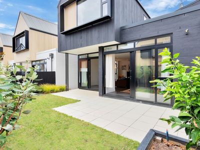 Photo for ✶ 3BR Hobsonville Home Close to Greenhithe✶