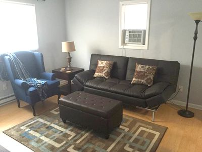 Photo for Beautiful Townhome with Great Location to Downtown & Fountain Square!