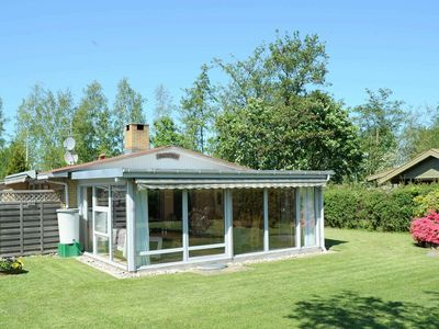 Photo for Spacious Holiday Home in Sydals with Barbecue