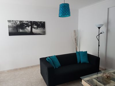 Photo for Apartment in Leiria, in the Urbanization Quinta da Maligueira, Gandara dos Olivais.