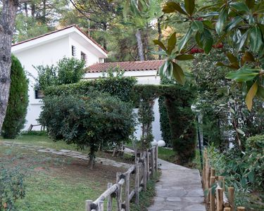 Photo for 3BR Villa Vacation Rental in Sani