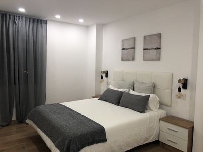Photo for Lovely apartment in Fuengirola