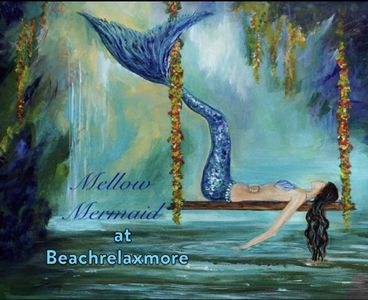 Photo for Mellow Mermaid at Beach Relaxmore - 100 yards to the beach!
