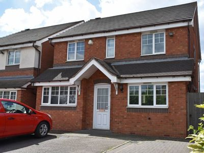 Photo for Double Bedrooms with Private Bathroom Nr NEC and Airport