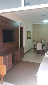 Photo for Spectacular apartment in Prainha !!! Close to the sea, ideal for family ..