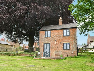 Photo for 1 bedroom accommodation in Braunston