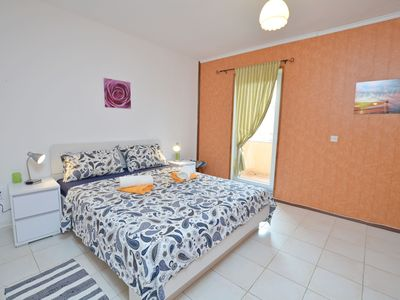 Photo for Apartments Davor (71861-A2) - Banjole