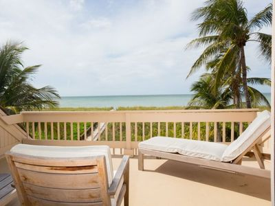 Photo for Private beach home located in South Seas Island Resort