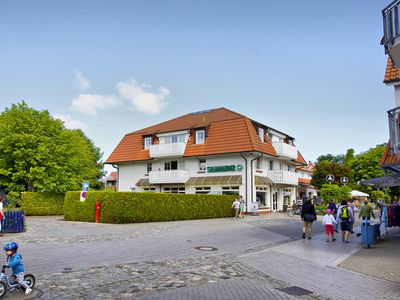 Photo for Apartment / app. for 4 guests with 70m² in Zingst (21579)