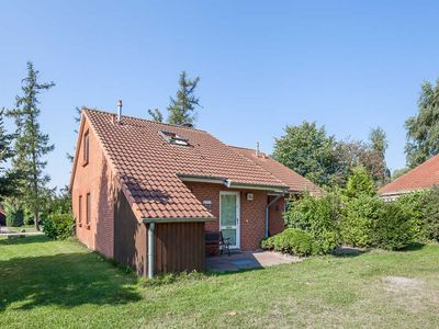 Photo for URL / 53a holiday village house 53a - holiday village house 53a