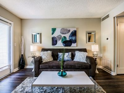 Photo for 1BR Studio Vacation Rental in Clearwater, Florida
