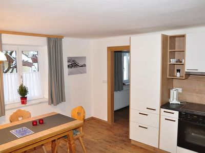 Photo for Apartment 1 - Schober, house
