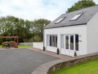 Photo for 2 bedroom accommodation in Cold Blow, near Narberth