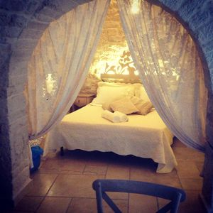 Photo for EnjoyTrulli B & B awaits you in the heart of the tourist and historic center of Alberobello!