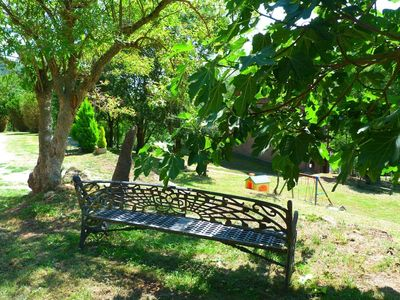 Photo for Self catering La Rovirota for 4 people
