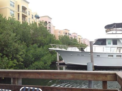 Photo for The Yatch Club at Aventura the pefect place to enjoy your South Florida Vacation