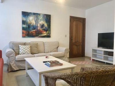 Photo for 1BR Apartment Vacation Rental in Puntacana Village