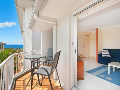 Photo for Samuel Place 6 - Absolute Beachfront