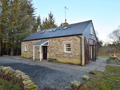 Photo for 3 bedroom Cottage in Blanchland - CN210