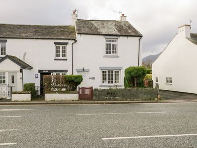 Photo for Fountain Cottage, KESWICK