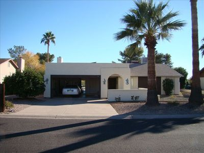Photo for Great Mesa House for Rent