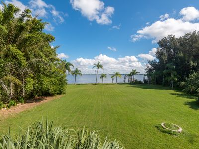 Photo for 4BR House Vacation Rental in Safety Harbor, Florida