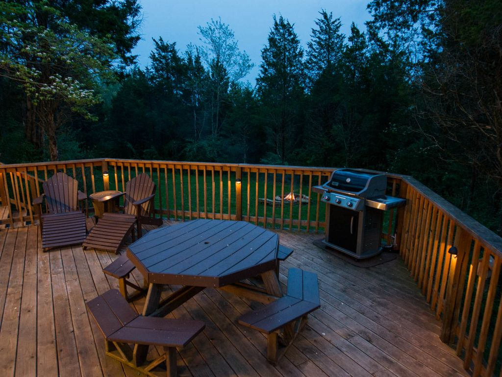 state ohio rentals cabin hills pet rental park cabins hocking vacation getaway for friendly near