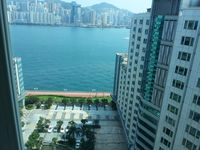 Beautiful harbourfront apartment with amazing views. Would definitely book again. Thanks