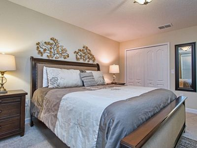 Photo for Paradise Palms 2936 - In Kissimmee (West Kissimmee)