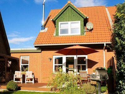 Photo for Holiday home for 5 guests with 95m² in Fehmarn OT Dänschendorf (11296)
