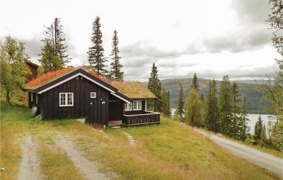 Photo for 4BR House Vacation Rental in G��lå