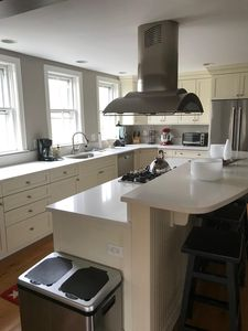 Photo for 6BR House Vacation Rental in Nantucket, Massachusetts