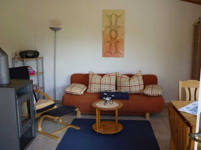 Photo for 1BR House Vacation Rental in Barth