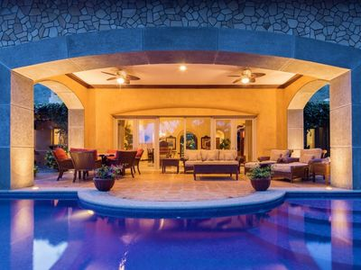 Stunning 4 Bedroom Luxury Villa Ocean Views in Los Suenos Resort - Herradura
