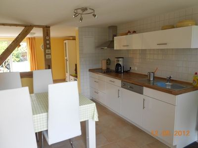 Photo for Apartment / app. for 3 guests with 45m² in Zingst (109385)