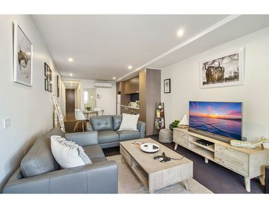 Photo for Contemporary living in the heart of chic St Kilda