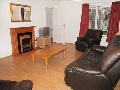Photo for Vacation home Moore Bay in Kilkee - 5 persons, 3 bedrooms