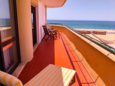 Photo for 2-Bed Apartment OCEAN Seasun Vacation Rentals (discounts for +28 nights)