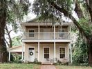 3BR House Vacation Rental in Lakeland, Florida