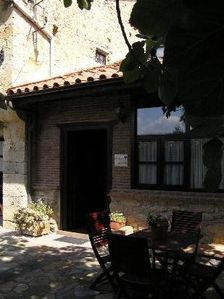 Photo for Self catering La Riguera for 4 people