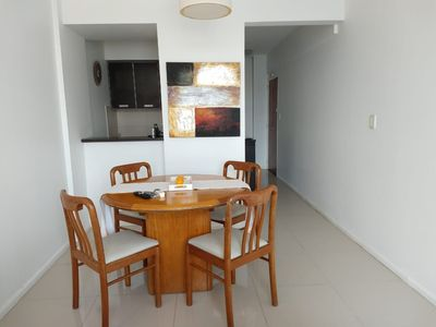 ABASTO GARDEL TANGO, Excellent apartment