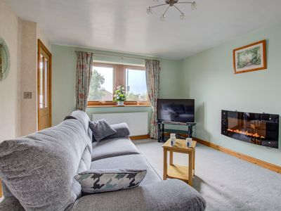 Photo for Beaufort Cottage - Two Bedroom House, Sleeps 3