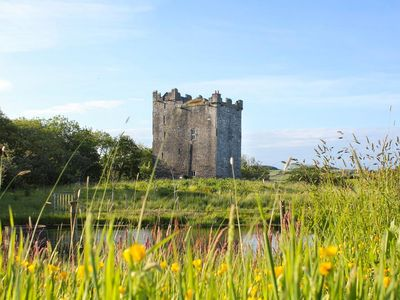 Photo for Smiths Castle at County Clare
