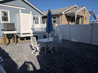 Photo for Brand New Home w/ 5 Bedrooms & 2.5 Bathrooms + Outdoor Shower