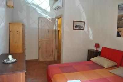 Photo for Holiday apartment Siena for 1 - 5 persons with 1 bedroom - Holiday apartment