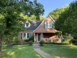 Photo for 3BR House Vacation Rental in Catawba, South Carolina