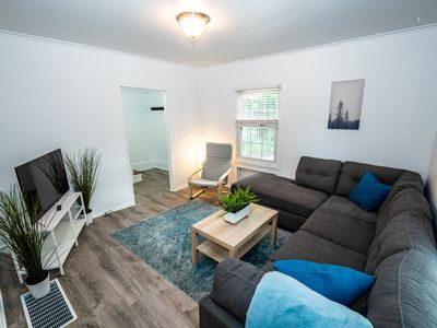 Photo for Luxurious Home in the Heart of Short North